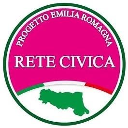 Progetto Rete Civica