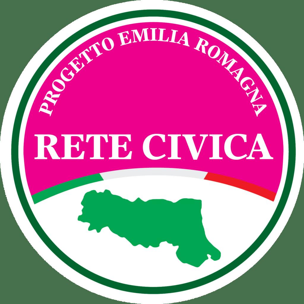 Rete Civica - Progetto Emilia Romagna