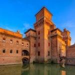 Ferrara Rete Civica