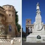 Forlì Cesena Rete Civica
