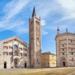 Parma Rete Civica