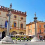Ravenna Rete Civica