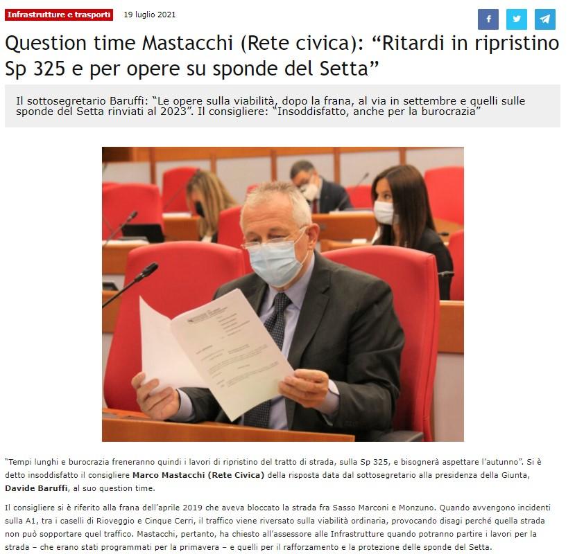 sp325 Mastacchi